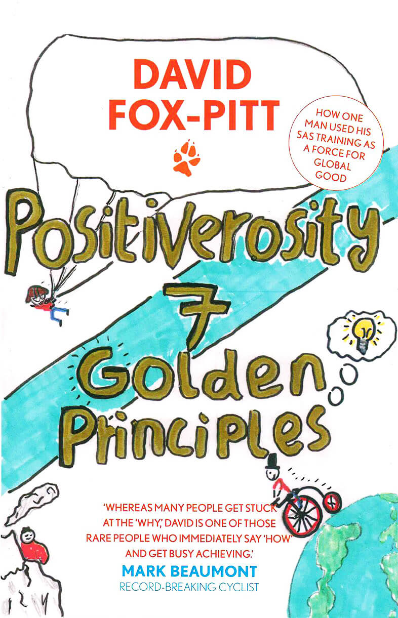 Positiverosity-Book-Cover